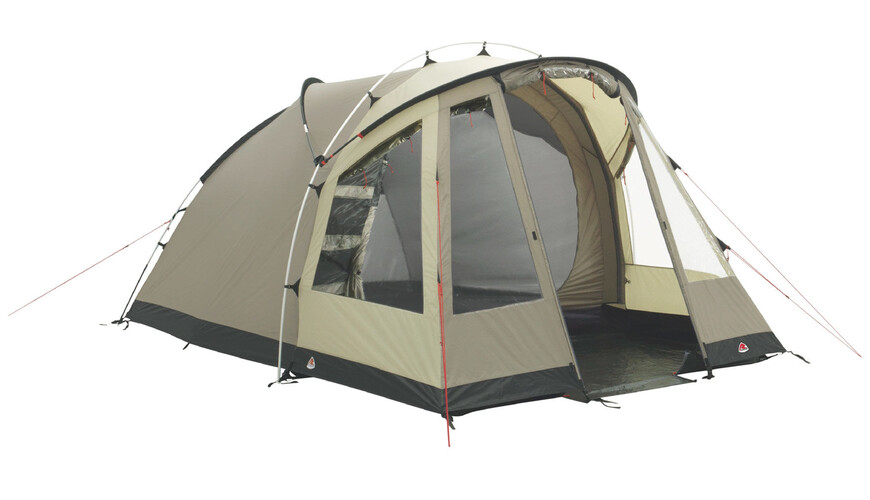 Robens Chalet 400 Tent